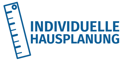 Individuelle Hausplanung
